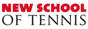 NSOT_Logo